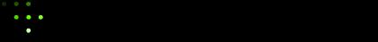TaxonomyTools